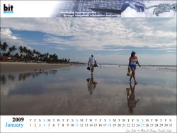 http://www.bitinfotech.com/images/bitinfotech-com.jpg