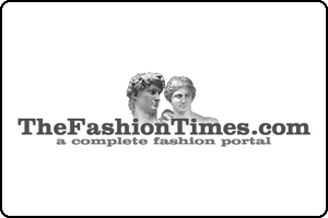 Fashion Portal TheFashionTimes.com