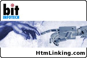 Link Building Deep Linking HtmLinking